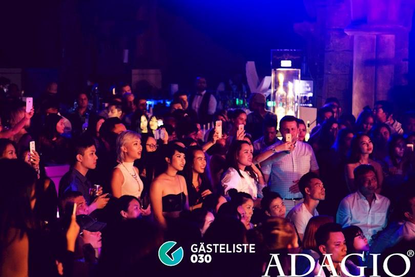 https://www.gaesteliste030.de/Partyfoto #17 Adagio Berlin vom 03.09.2016