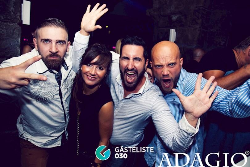 https://www.gaesteliste030.de/Partyfoto #47 Adagio Berlin vom 03.09.2016