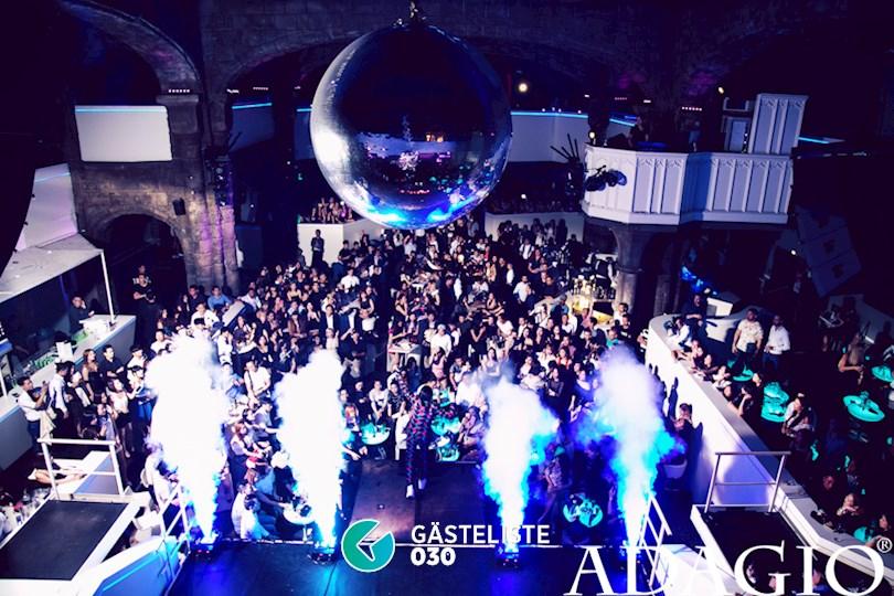 https://www.gaesteliste030.de/Partyfoto #14 Adagio Berlin vom 03.09.2016