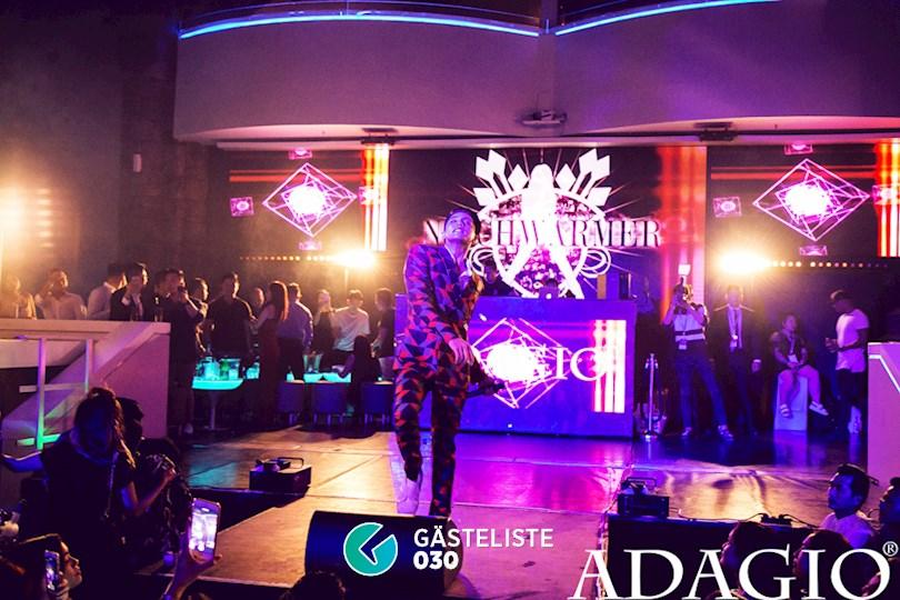 https://www.gaesteliste030.de/Partyfoto #16 Adagio Berlin vom 03.09.2016