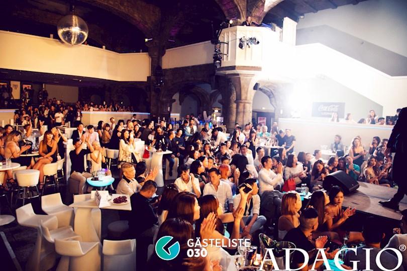https://www.gaesteliste030.de/Partyfoto #9 Adagio Berlin vom 03.09.2016