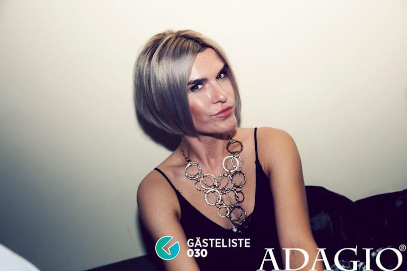 https://www.gaesteliste030.de/Partyfoto #31 Adagio Berlin vom 03.09.2016