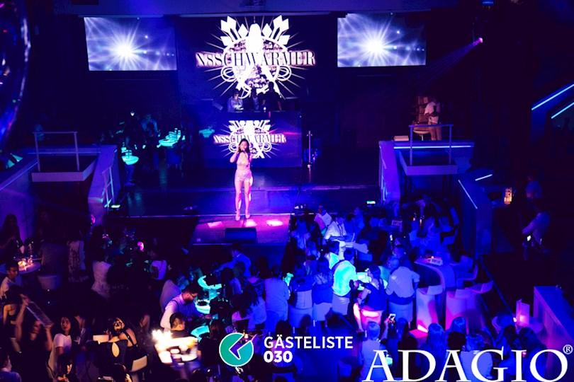 https://www.gaesteliste030.de/Partyfoto #1 Adagio Berlin vom 03.09.2016