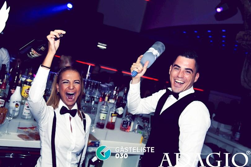 https://www.gaesteliste030.de/Partyfoto #22 Adagio Berlin vom 03.09.2016