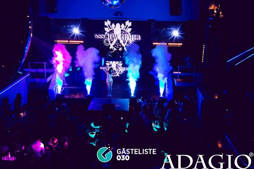 https://www.gaesteliste030.de/Partyfoto #3 Adagio Berlin vom 03.09.2016