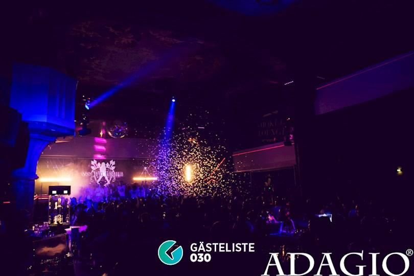 https://www.gaesteliste030.de/Partyfoto #35 Adagio Berlin vom 03.09.2016