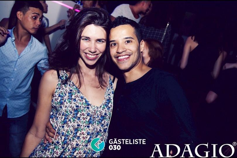 https://www.gaesteliste030.de/Partyfoto #64 Adagio Berlin vom 03.09.2016