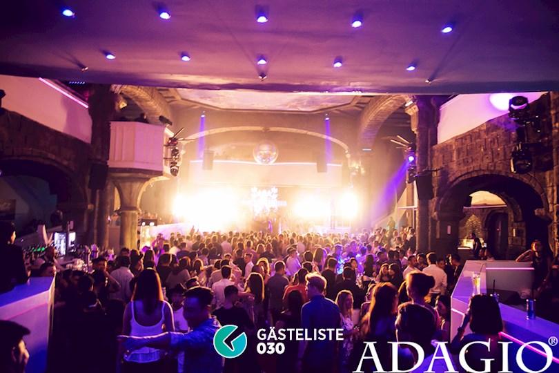 https://www.gaesteliste030.de/Partyfoto #61 Adagio Berlin vom 03.09.2016