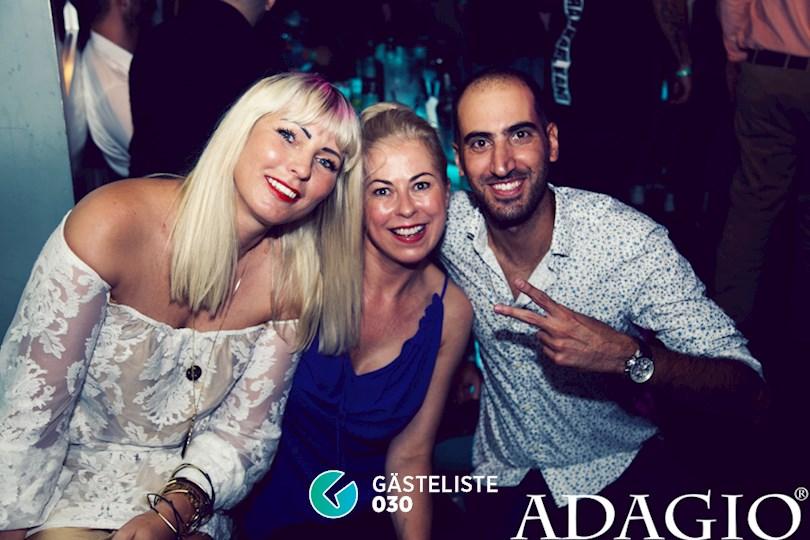 https://www.gaesteliste030.de/Partyfoto #55 Adagio Berlin vom 03.09.2016