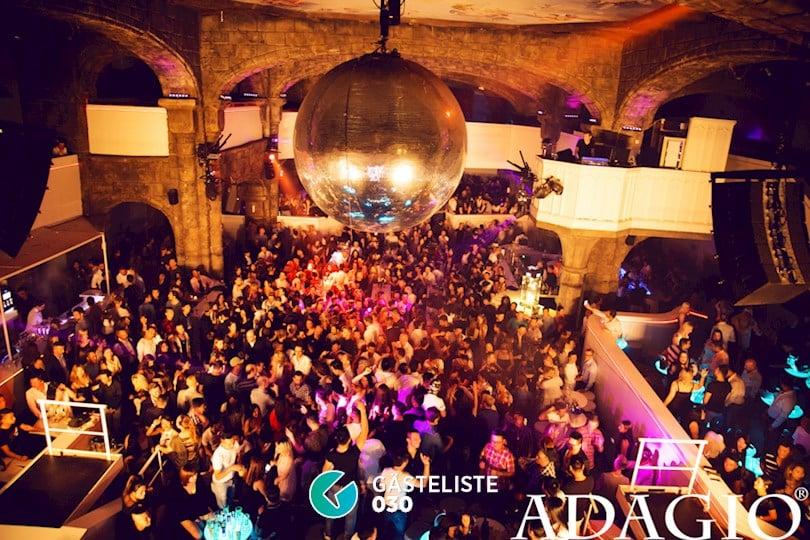 https://www.gaesteliste030.de/Partyfoto #23 Adagio Berlin vom 03.09.2016