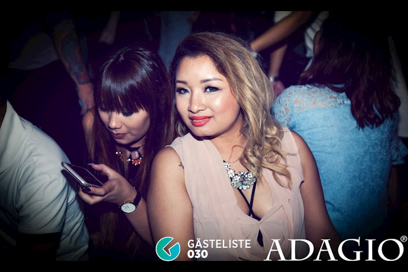 https://www.gaesteliste030.de/Partyfoto #58 Adagio Berlin vom 03.09.2016