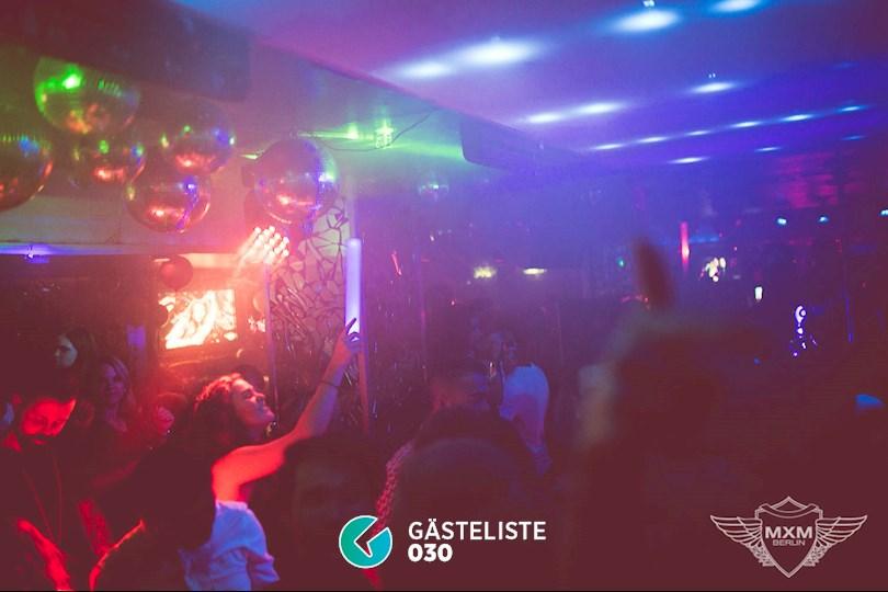https://www.gaesteliste030.de/Partyfoto #34 Maxxim Berlin vom 24.09.2016