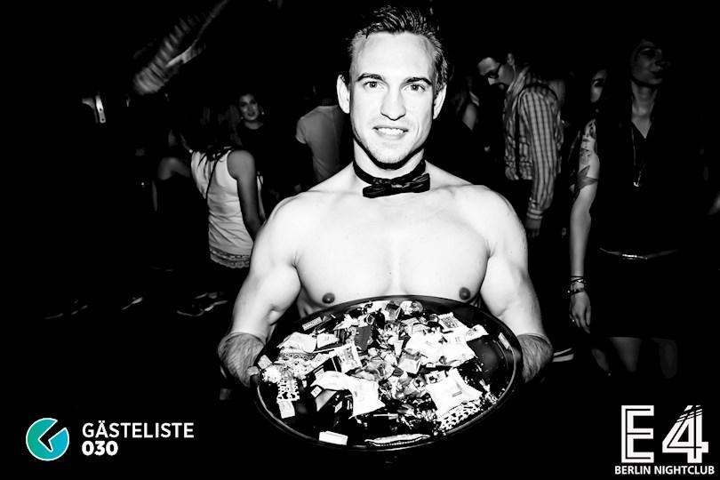 https://www.gaesteliste030.de/Partyfoto #70 E4 Berlin vom 17.09.2016