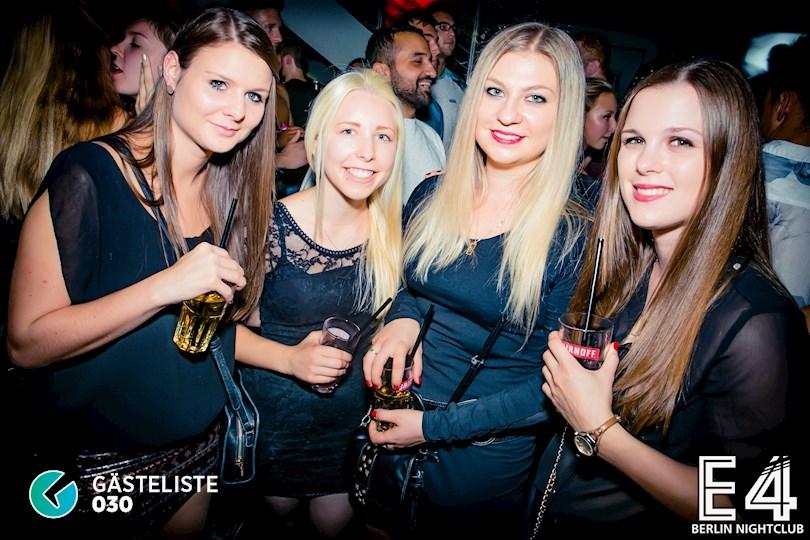 https://www.gaesteliste030.de/Partyfoto #69 E4 Berlin vom 17.09.2016