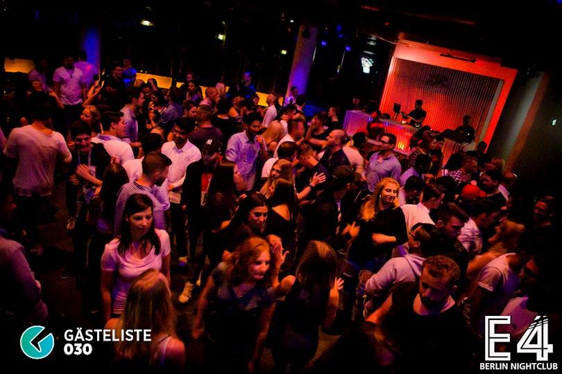 https://www.gaesteliste030.de/Partyfoto #79 E4 Berlin vom 17.09.2016