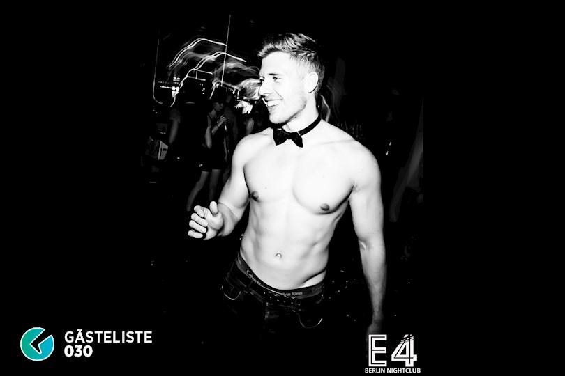 https://www.gaesteliste030.de/Partyfoto #54 E4 Berlin vom 17.09.2016