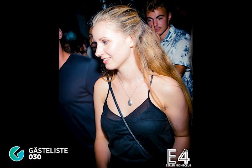 https://www.gaesteliste030.de/Partyfoto #34 E4 Berlin vom 17.09.2016