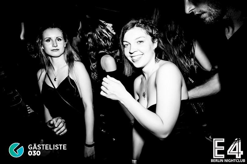 https://www.gaesteliste030.de/Partyfoto #68 E4 Berlin vom 17.09.2016