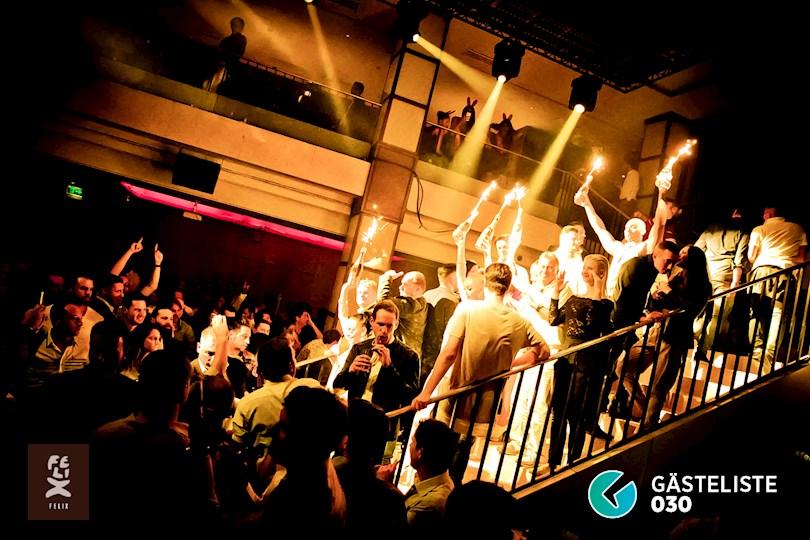 Partyfoto #47 Felix Berlin vom 05.09.2016