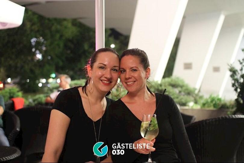 Partyfoto #20 Knutschfleck Berlin vom 03.09.2016