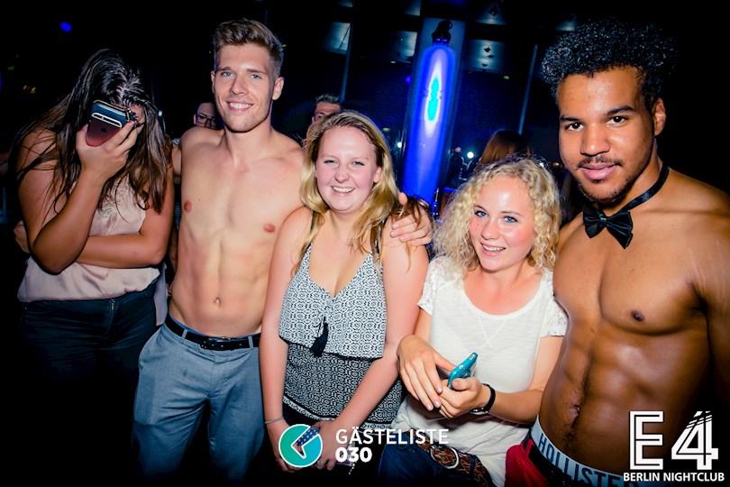 https://www.gaesteliste030.de/Partyfoto #51 E4 Berlin vom 09.09.2016