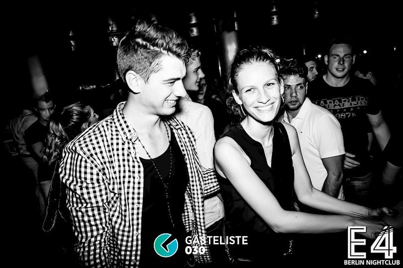 https://www.gaesteliste030.de/Partyfoto #73 E4 Berlin vom 09.09.2016