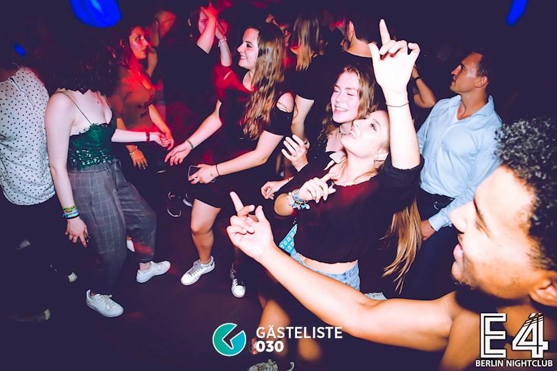 https://www.gaesteliste030.de/Partyfoto #15 E4 Berlin vom 09.09.2016