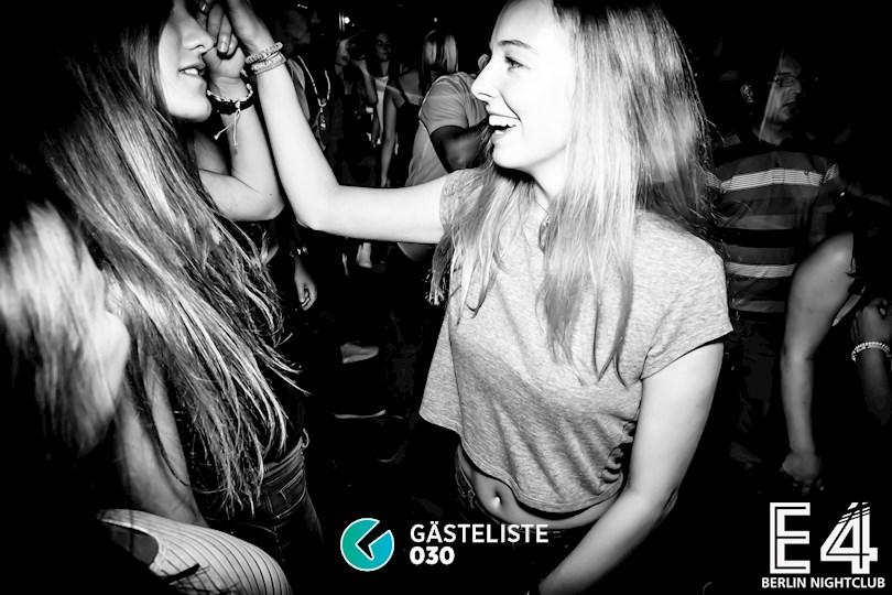 https://www.gaesteliste030.de/Partyfoto #16 E4 Berlin vom 09.09.2016