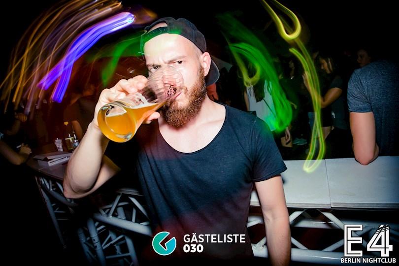 https://www.gaesteliste030.de/Partyfoto #31 E4 Berlin vom 09.09.2016