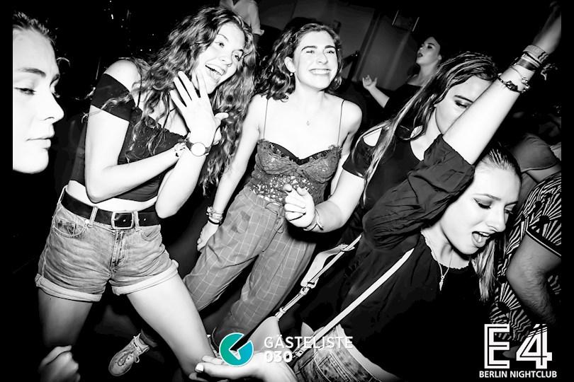 https://www.gaesteliste030.de/Partyfoto #3 E4 Berlin vom 09.09.2016