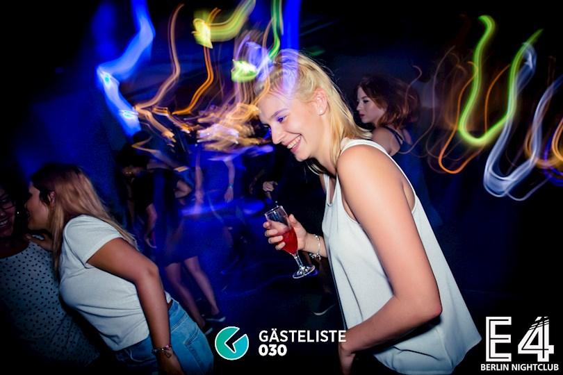 https://www.gaesteliste030.de/Partyfoto #20 E4 Berlin vom 09.09.2016