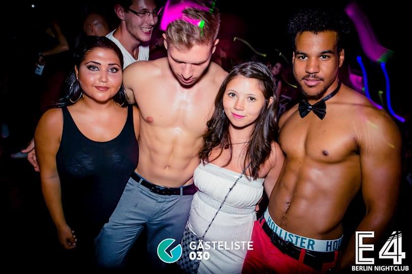 https://www.gaesteliste030.de/Partyfoto #41 E4 Berlin vom 09.09.2016