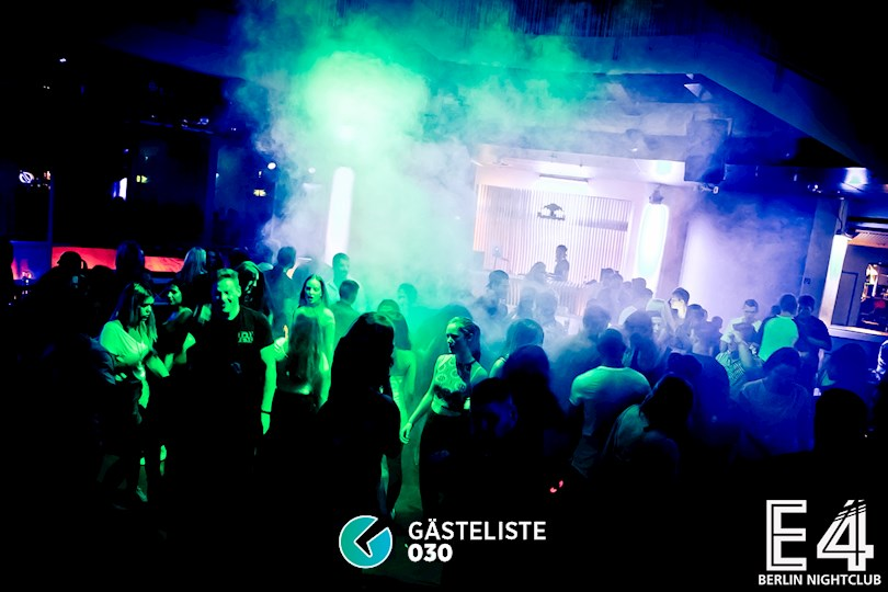 https://www.gaesteliste030.de/Partyfoto #54 E4 Berlin vom 09.09.2016