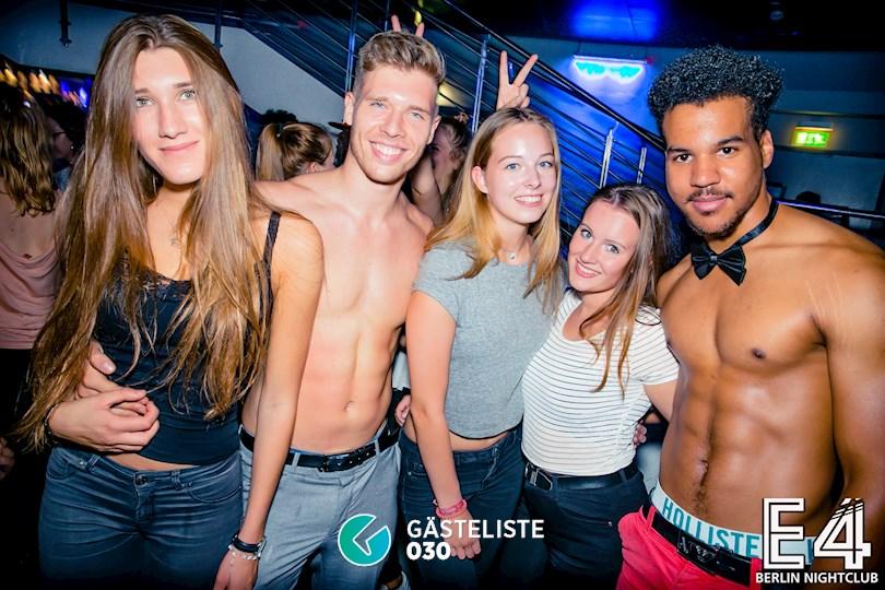 https://www.gaesteliste030.de/Partyfoto #2 E4 Berlin vom 09.09.2016
