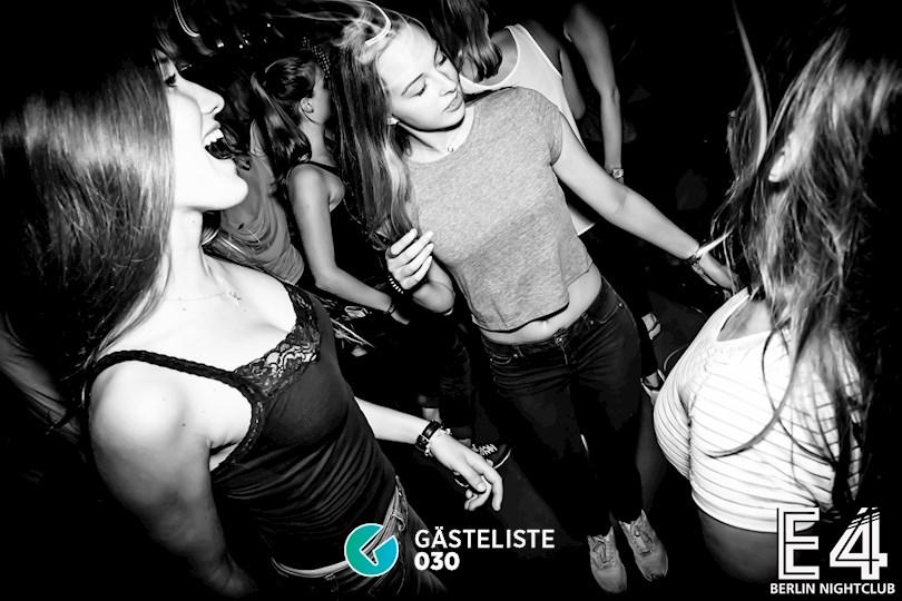 https://www.gaesteliste030.de/Partyfoto #59 E4 Berlin vom 09.09.2016