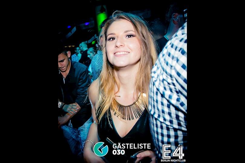 https://www.gaesteliste030.de/Partyfoto #74 E4 Berlin vom 09.09.2016