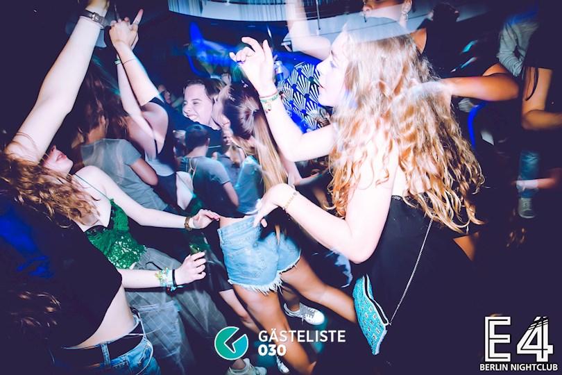 https://www.gaesteliste030.de/Partyfoto #28 E4 Berlin vom 09.09.2016