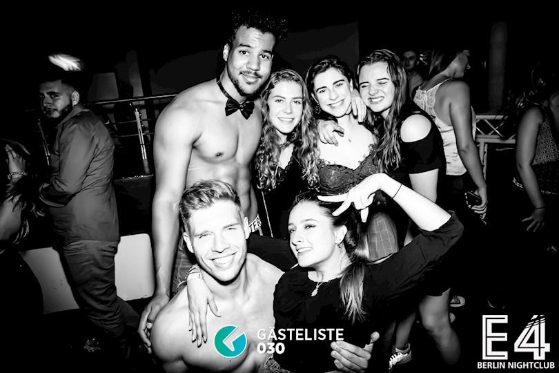 https://www.gaesteliste030.de/Partyfoto #24 E4 Berlin vom 09.09.2016