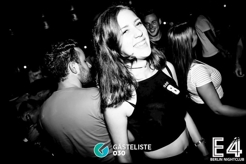 https://www.gaesteliste030.de/Partyfoto #42 E4 Berlin vom 09.09.2016