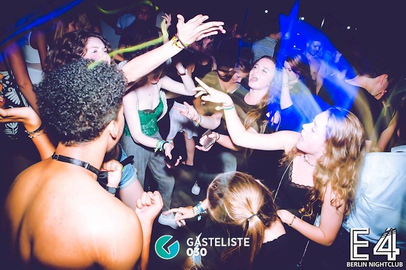 https://www.gaesteliste030.de/Partyfoto #6 E4 Berlin vom 09.09.2016