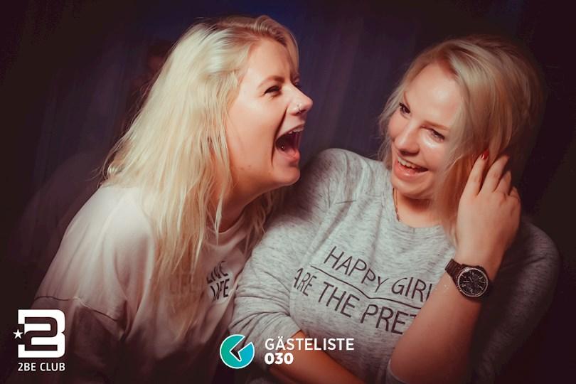 Partyfoto #55 2BE Berlin vom 02.09.2016