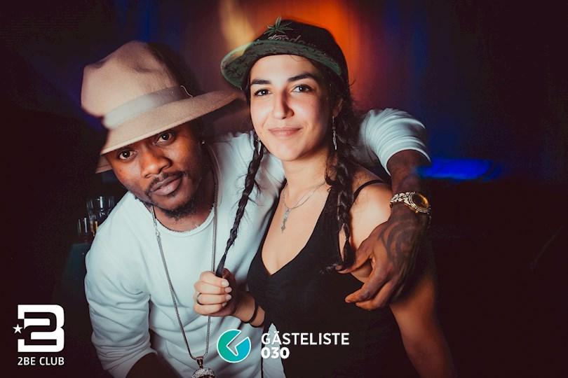 Partyfoto #91 2BE Berlin vom 03.09.2016