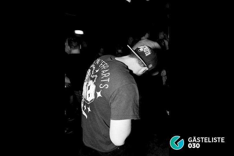 Partyfoto #53 Nuke Berlin vom 10.09.2016