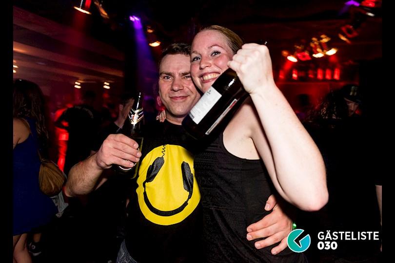 Partyfoto #60 Nuke Berlin vom 10.09.2016