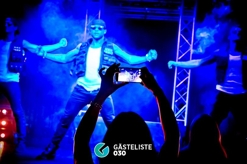 https://www.gaesteliste030.de/Partyfoto #12 Wildhouse Berlin Berlin vom 17.09.2016