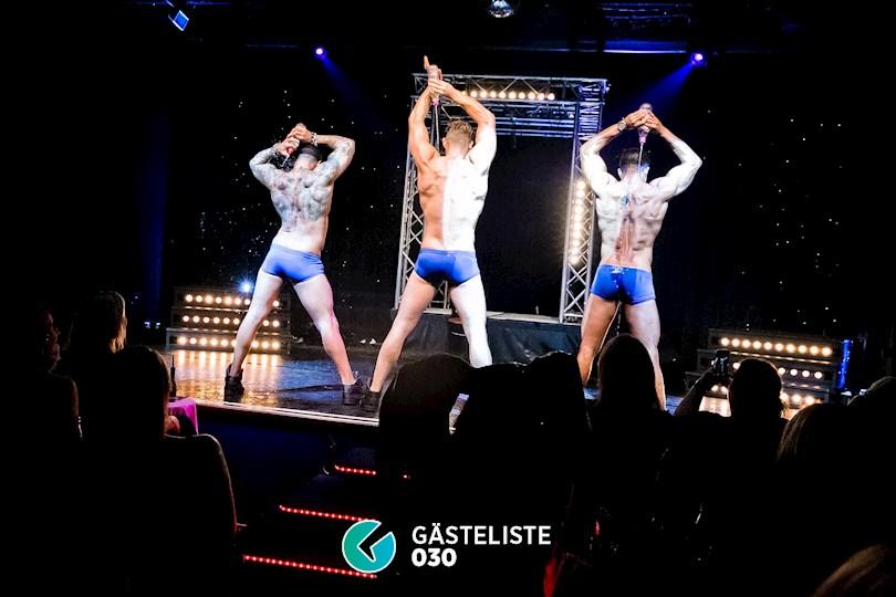 https://www.gaesteliste030.de/Partyfoto #77 Wildhouse Berlin Berlin vom 17.09.2016