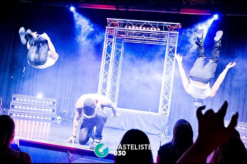 https://www.gaesteliste030.de/Partyfoto #8 Wildhouse Berlin Berlin vom 17.09.2016