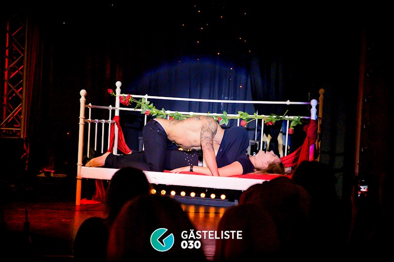 https://www.gaesteliste030.de/Partyfoto #58 Wildhouse Berlin Berlin vom 17.09.2016