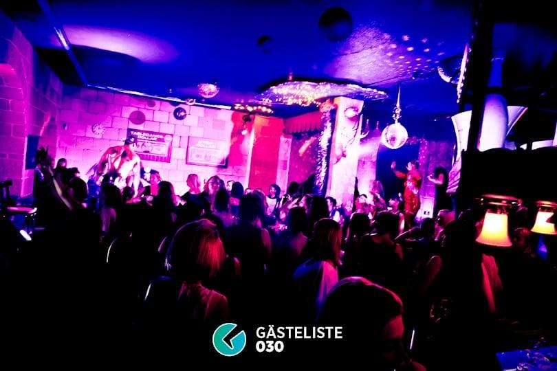 https://www.gaesteliste030.de/Partyfoto #22 Wildhouse Berlin Berlin vom 17.09.2016