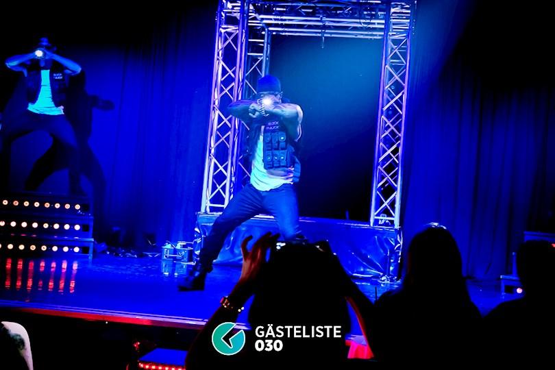 https://www.gaesteliste030.de/Partyfoto #81 Wildhouse Berlin Berlin vom 17.09.2016